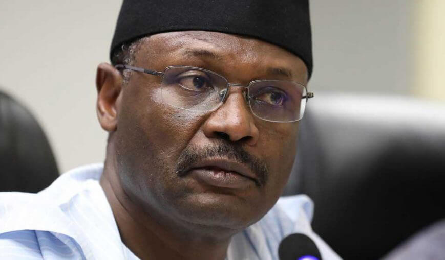 Mahmood-Yakubu-Chairman of INEC