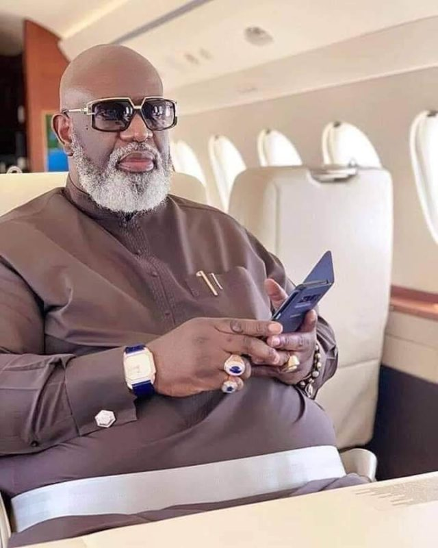 Meet-Edo-Billionaire-who-taxied-on-expressway-with-an-helicopter