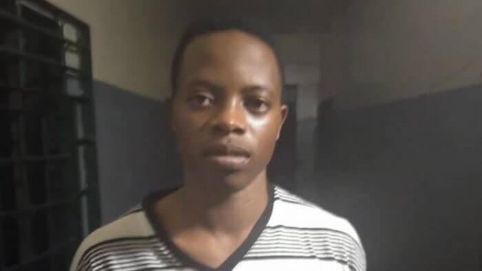 Murderer-cook-jailed-for-life