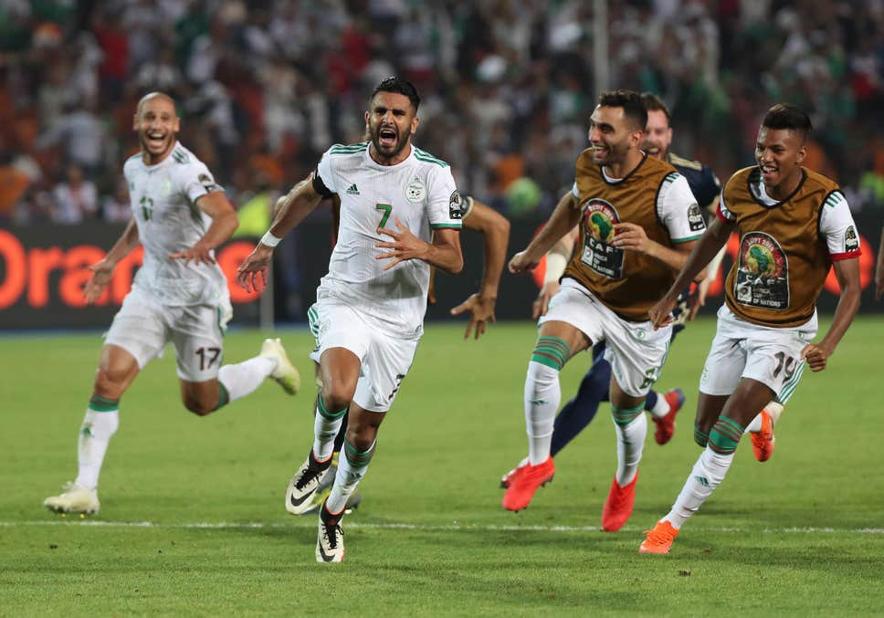 Undefeated-Algers-crowned-AFCON-2019-Champion