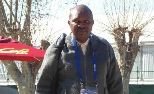 Akinloye-Oyebanji-passes-at-62,-FG-mourns