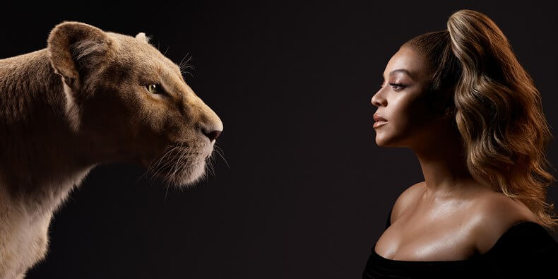 Beyonce-patronise-Wizkid,-Burna-Boy,-others-in-LionKing