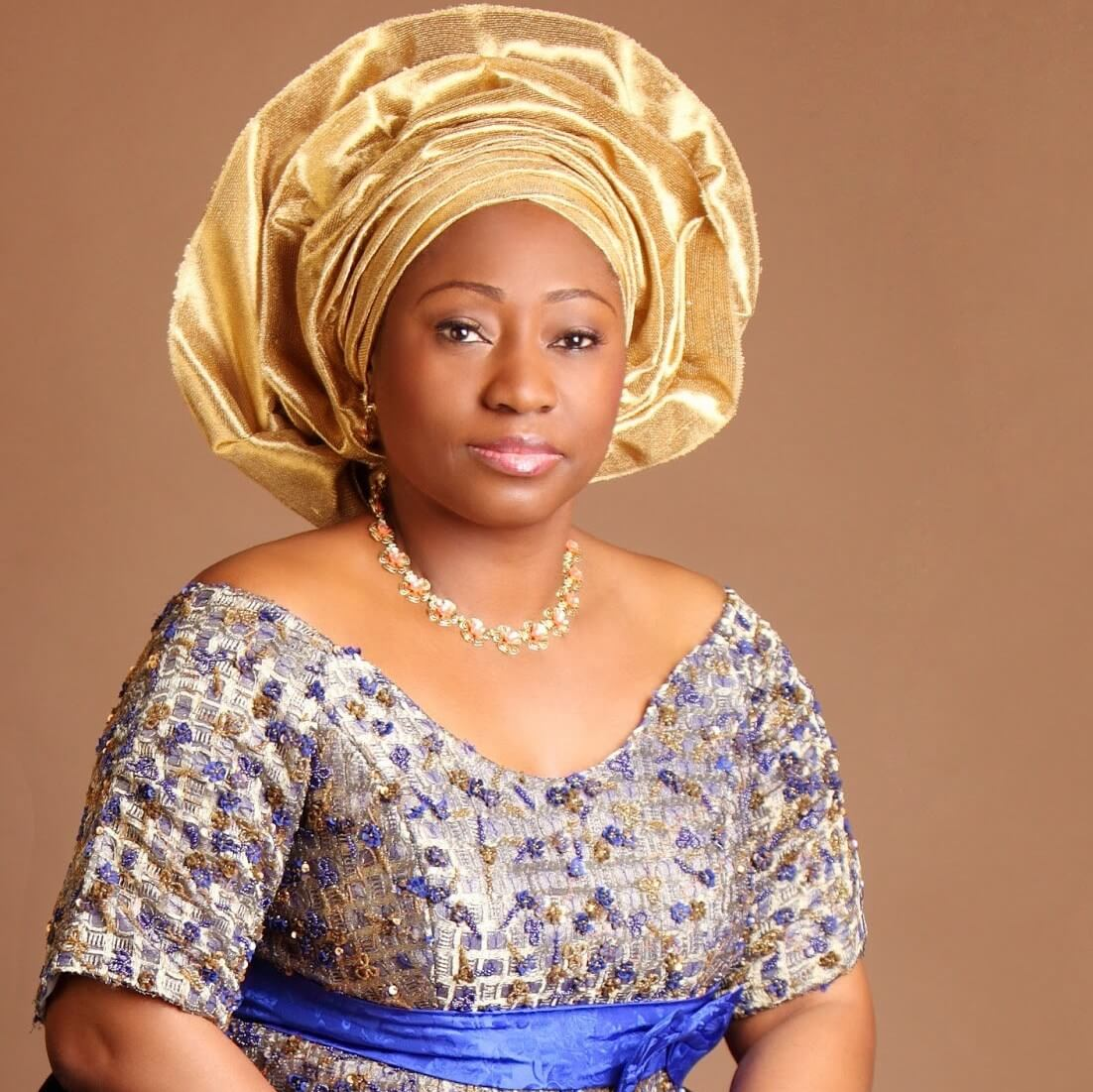 Retain-pregnant-schoolgirls-in-school-Gov-Fayemi's-wife