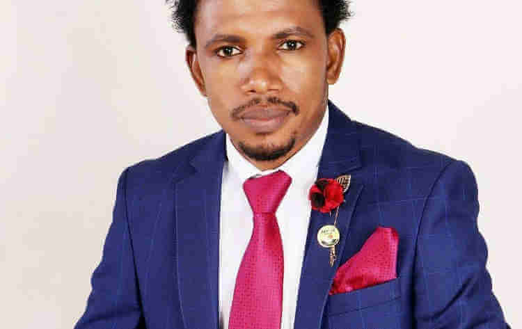 Abbo-dares-senate-committee,-'Don't-threaten-me-with-suspension'-he-says