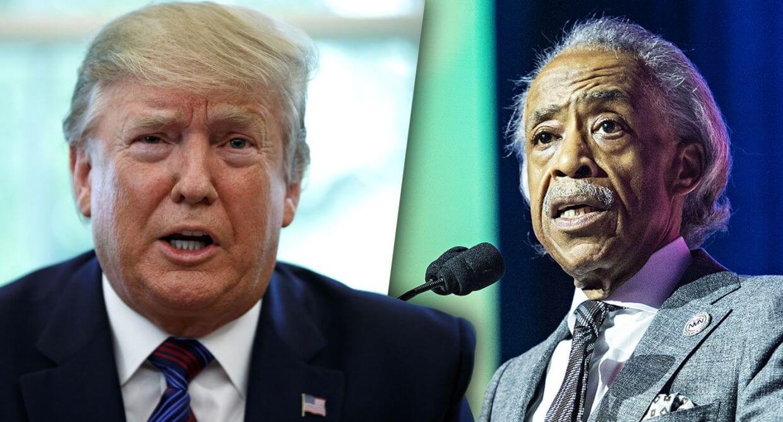 Trump-launches-fresh-attack-black-community