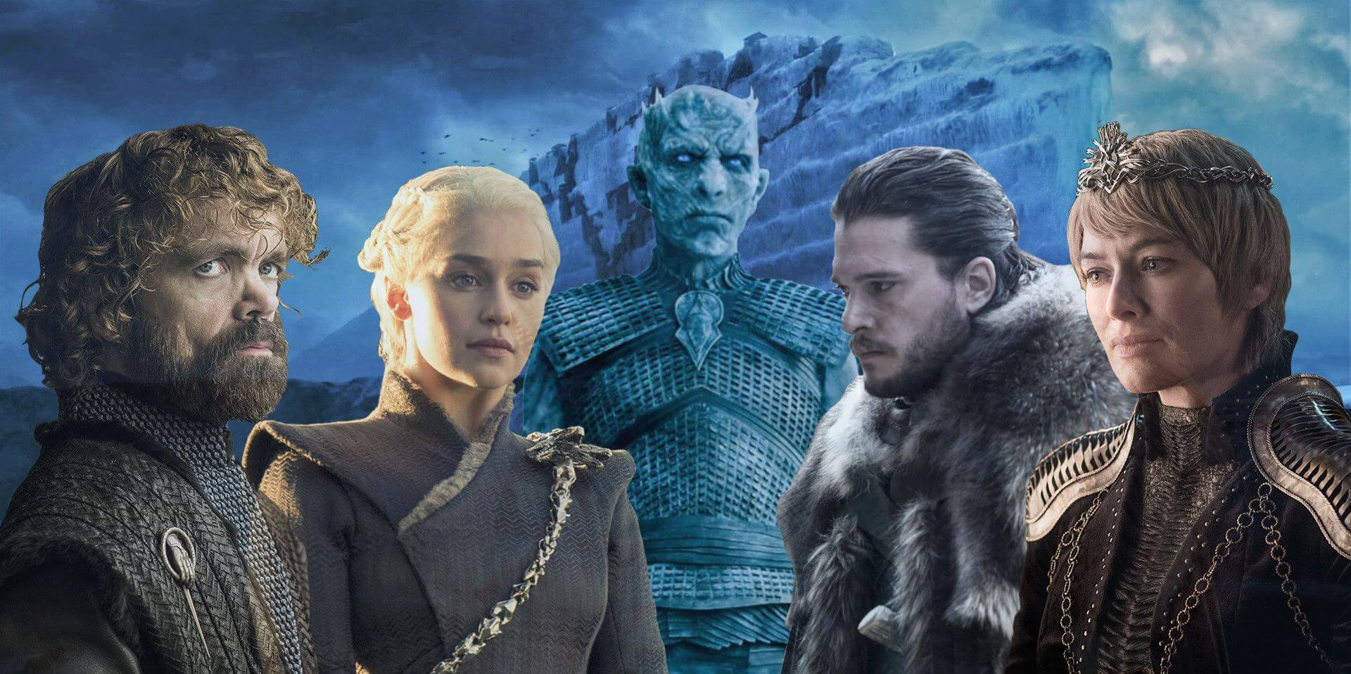 Game-of-Thrones-shine-with-32-Emmy-nominations
