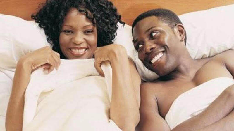 Stop-using-saliva-as-lubricant-during-sexual-intercourse-Doctor