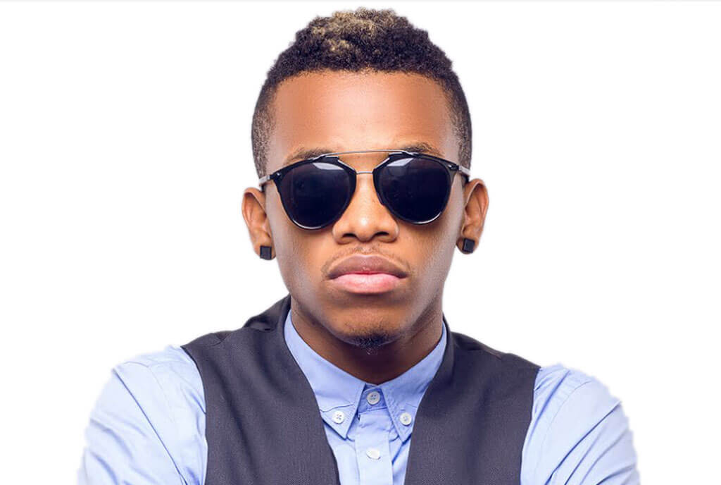 god-will-make-you-suffer-tekno-tells-stealing-nigerian-leaders