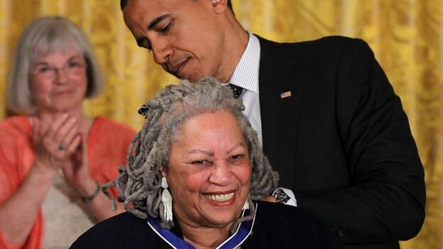 Nobel-Prize-Winner-Toni-Morrison-dies-at-88