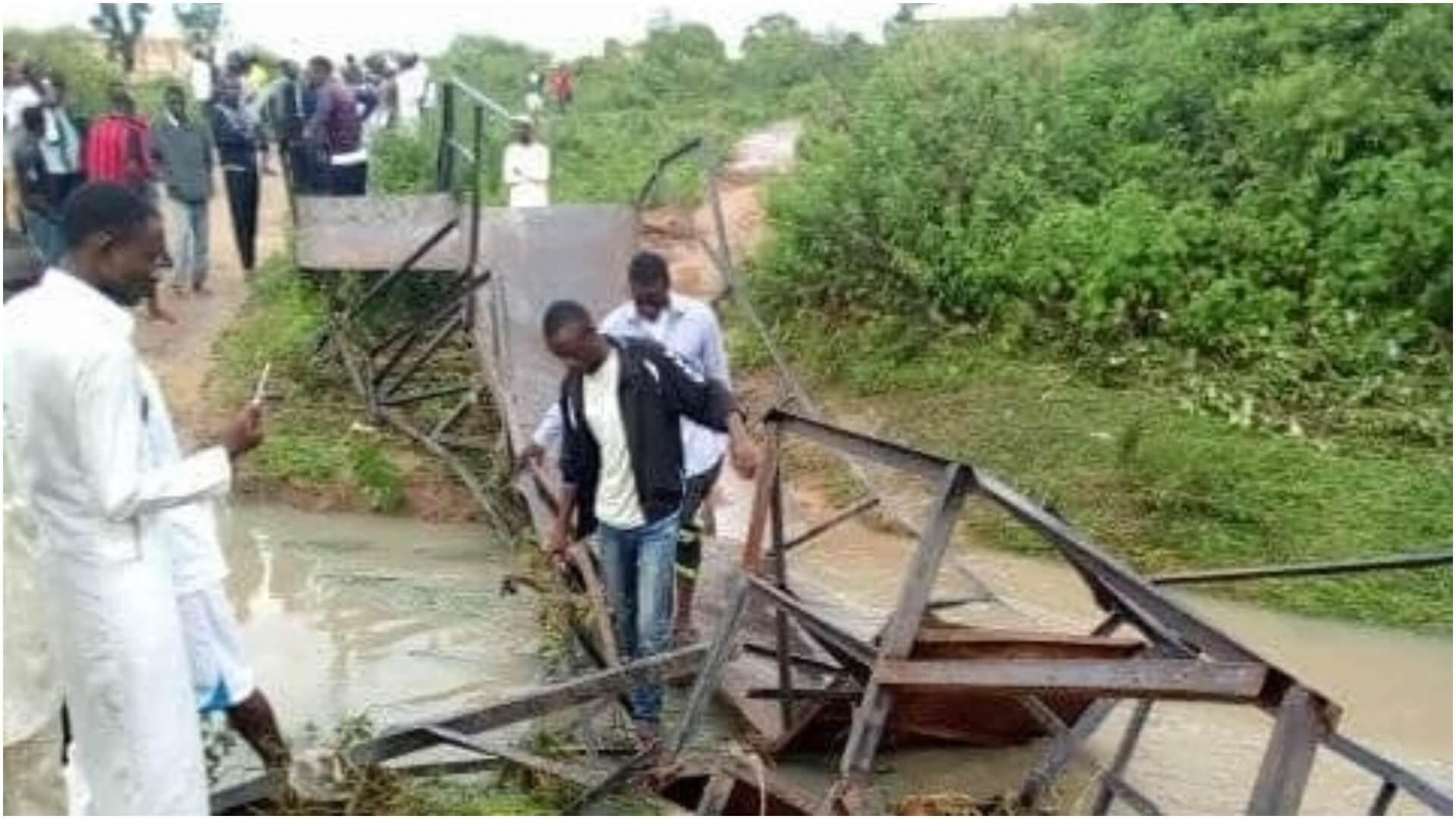 ATBU-loses-students-to-bridge-collapse
