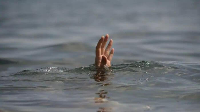 12-year-old-Kano-boy-drowns-in-pond