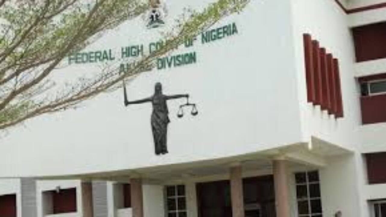 Missing-Federal-Judge-found-in-Abuja