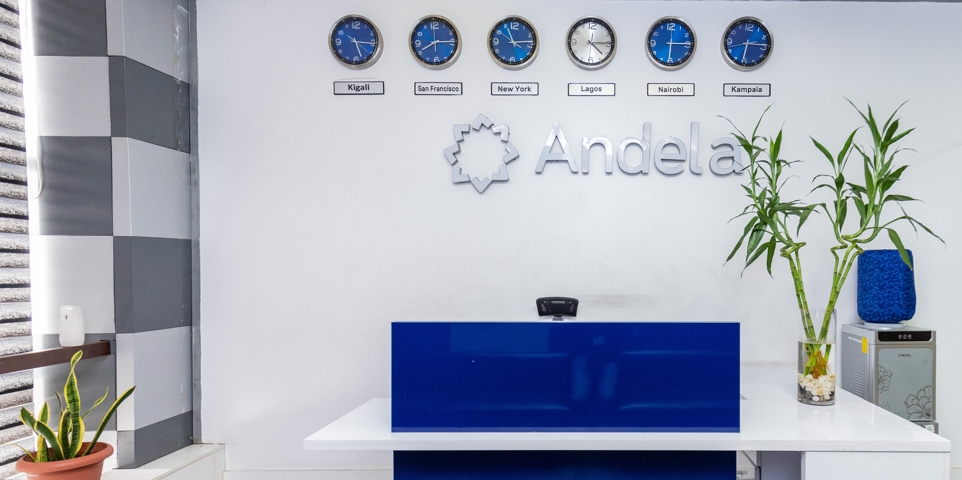 Africa-focused-tech-firm,-Andela,-sacks-400-employees