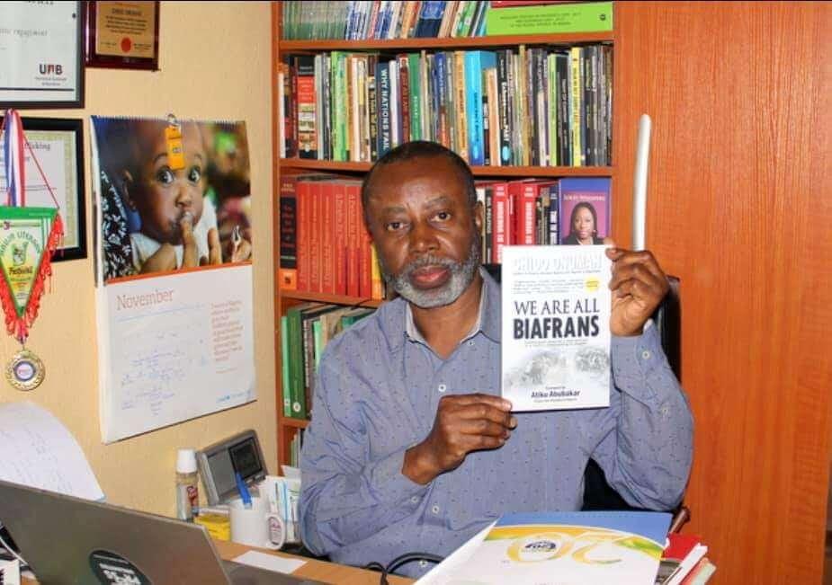 I-was-arrested-for-Biafran-inscription-shirt-Onumah