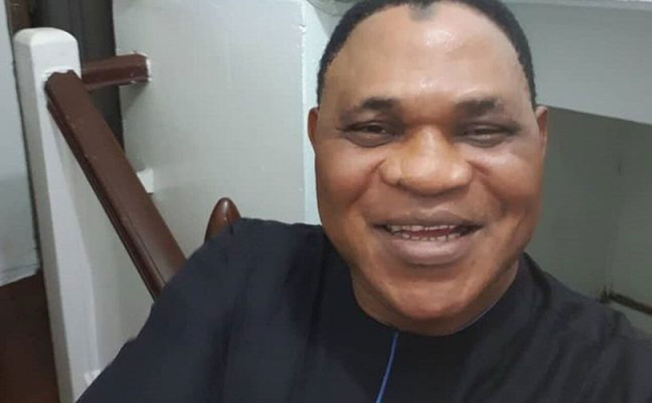 Ex-Kogi-governor's-brother-emerges-PDP-candidate