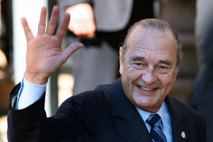 Jacques-Chirac,-Former-French-president-dies-at-86