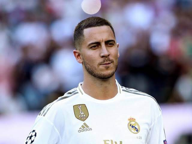 I-don't-feel-like-a-Galactico-Eden-Hazard