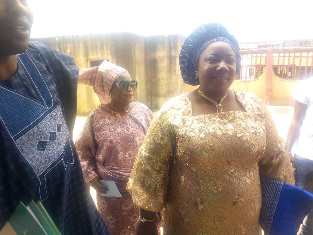 Olabinjo-felicitates-with-Makinde-on-birthday