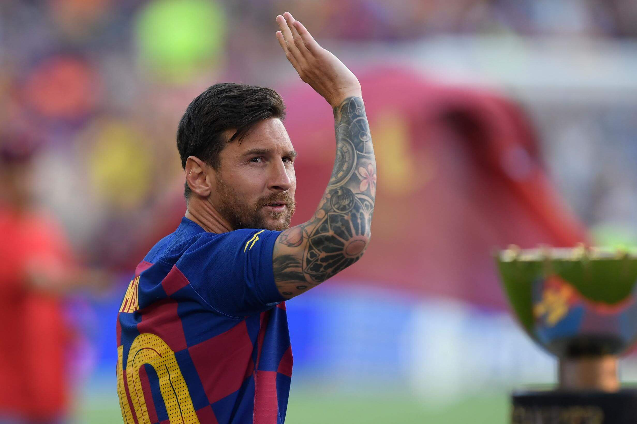 Messi-'can-leave'-at-end-of-season-Barcelona-president