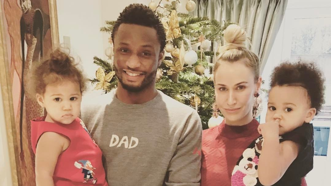 Olga-slams-mikel-followers-over-Instagram-comments