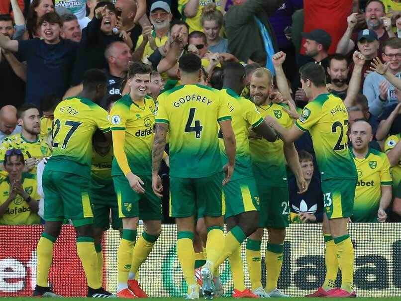 Norwich-stuns-EPL-champion-Manchester-City-3-2