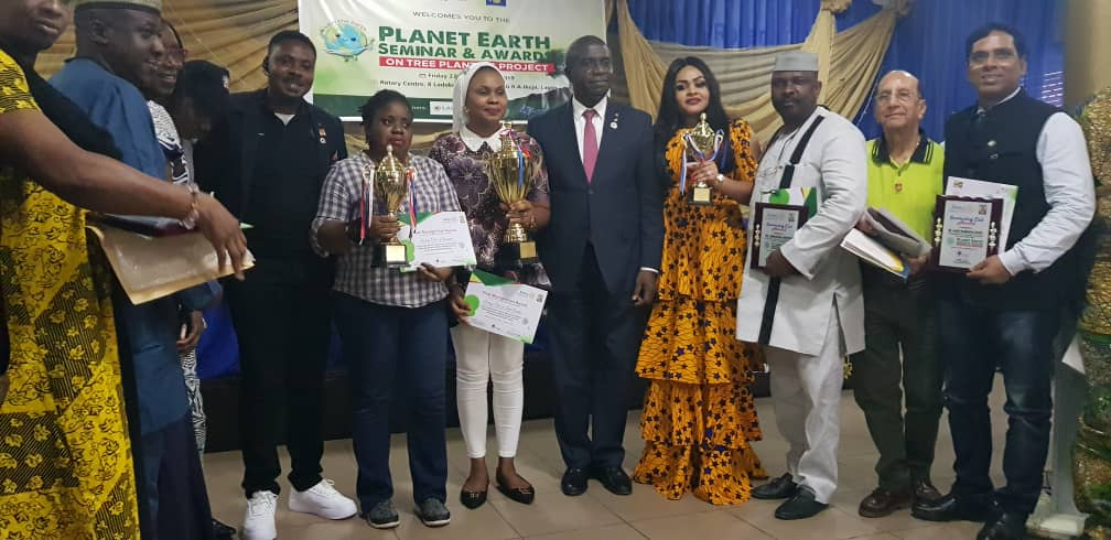 Rotary-club-organises-'save-planet-earth'-seminar