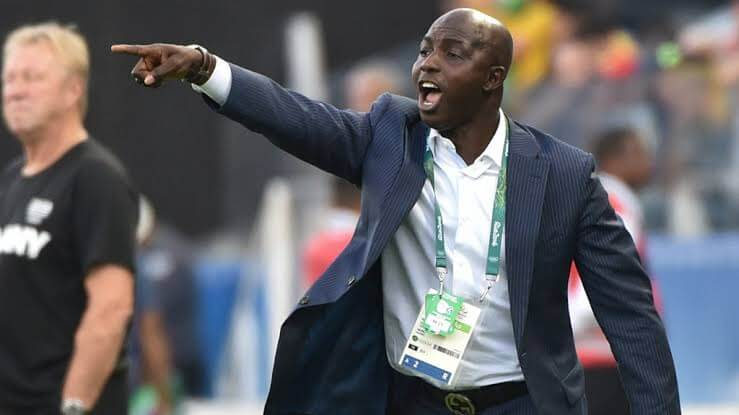 Kidnappers-free-Siasia's-mother,-others