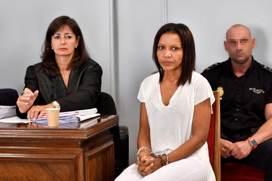 Dominican-arraigned-for-killing-eight-year-old-stepson