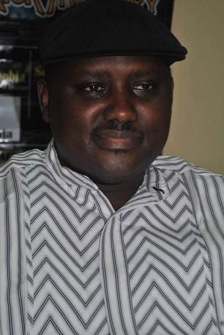 Maina's-son-pulled-pistol-on-security-agents,-says-DSS
