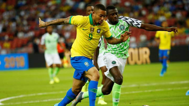 Super-Eagles-vs-Brazil