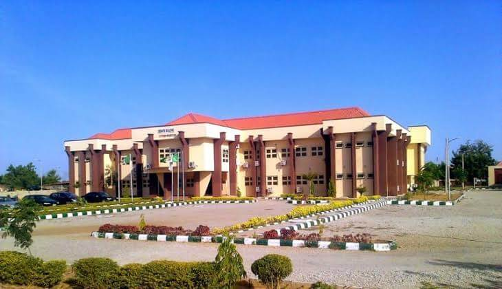 Federal-University,-Dutsinma-loses-two-students