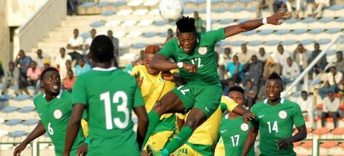 Home-based-Super-Eagles-misses-out-of-2020-CHAN