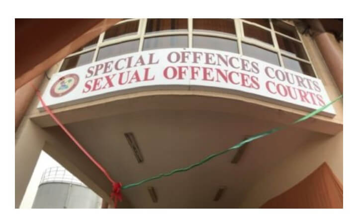 FUOYE-undergraduate-narrates-rape-ordeal-with-cultist-to-court