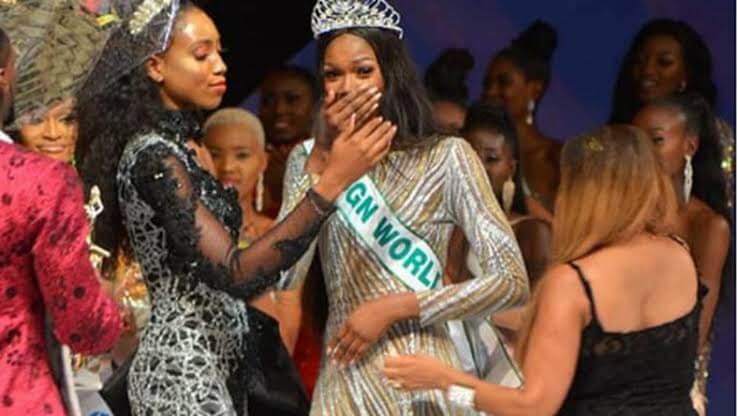 Nyekachi-Douglas,-2019-Most-Beautiful-Girl-in-Nigeria