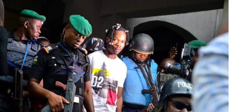 naira-marley-in-court-for-holding-abuja-concert