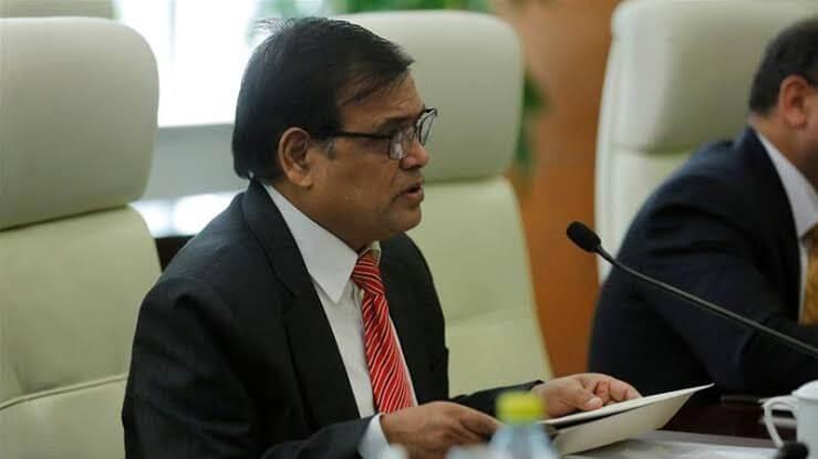 Ex-Parliament-Speaker-arrested-over-rape-allegations