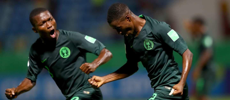 Second-Half-Revival:-Nigeria-3-2-Ecuador
