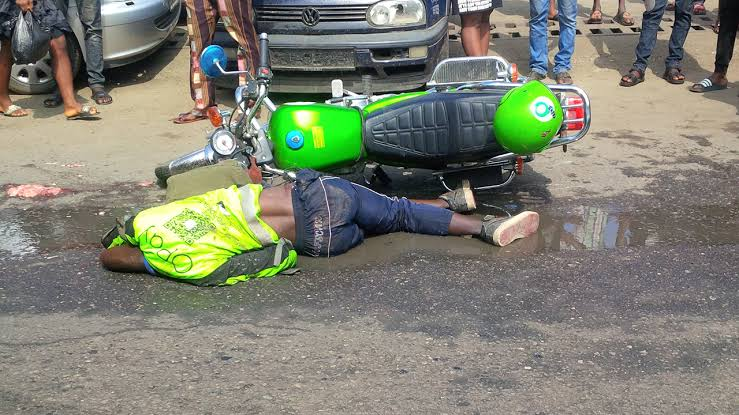 opay-rider-passenger-crushed-to-death-in-lagos