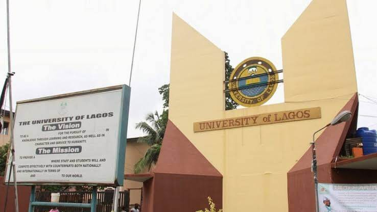 UNILAG-inaugurates-panel-to-investigate-randy-dons