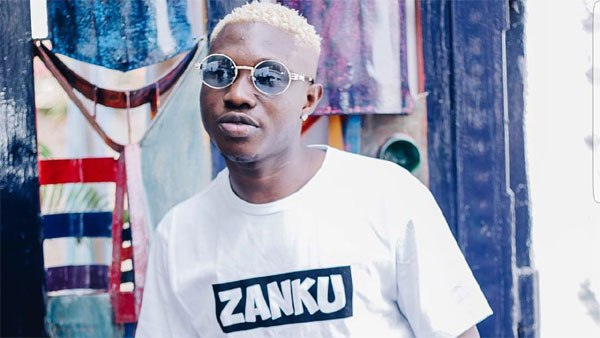 Cult-members-attack-Zlatan-Ibile-in-New-Jersey