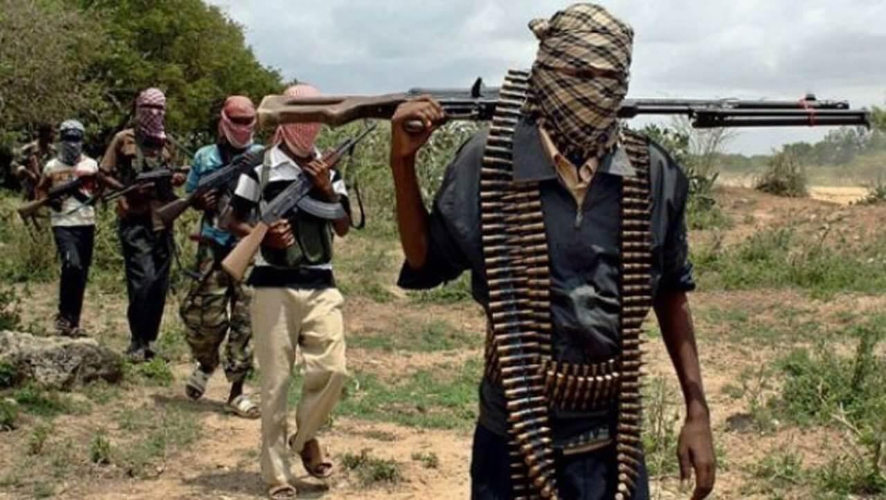 Ondo-High-Court-Judge-abducted-by-gunmen