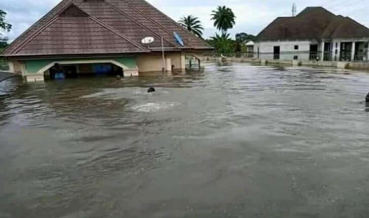 flood-destroys-3000-buildings-farmlands-in-edo