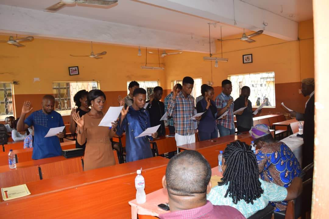 YABATECH-AMACOS-G20-takes-oath-of-office