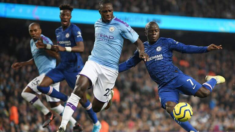 A-different-way-to-win-Manchester-City-2-1-Chelsea