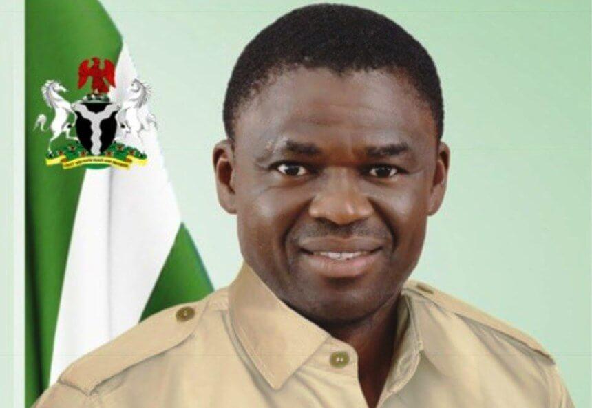 Philip-Shaibu-Edo-dep-gov-betrayed-me-Oshiomhole
