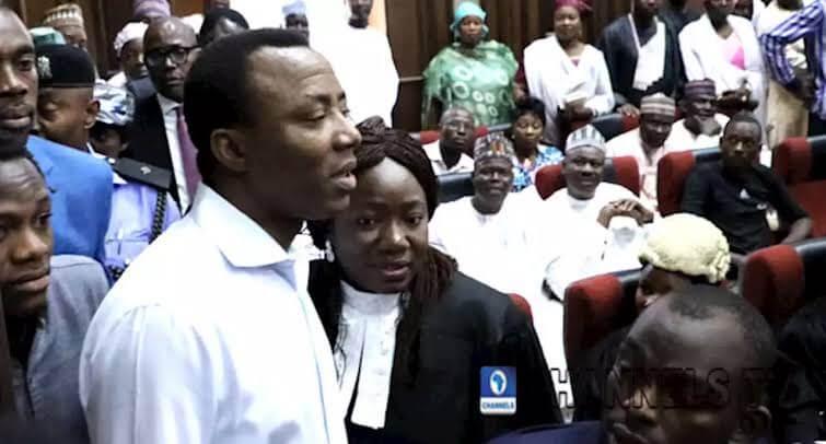 dss-nobody-comes-for-sowore-despite-court-order