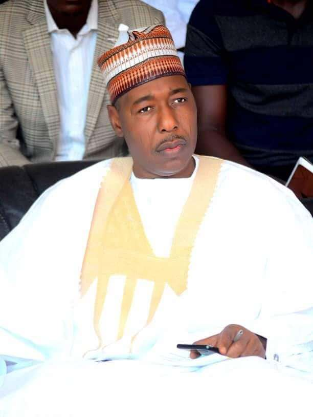 zulum-calls-for-support-against-saboteurs-in-the-military