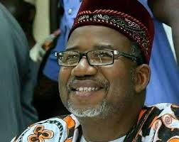 ive-no-god-father-liability-to-service-anybody-bala-mohammed-bauchi-gov