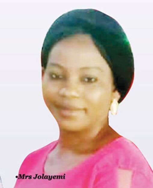 Mrs-Jolayemi-said-lai-mohammed-subjected-me-to-sleeping-in-toilet-corridor