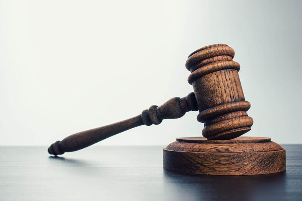 warri-bishop-remanded-for-raping-19-year-old-church-member